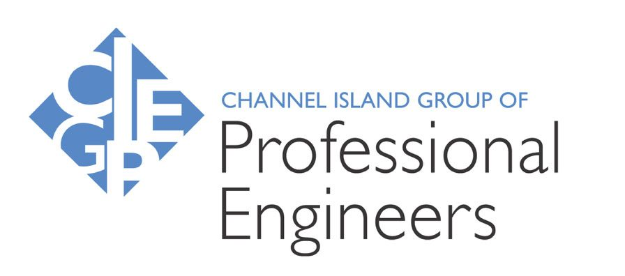 Channel Island Group of Professional Engineers
