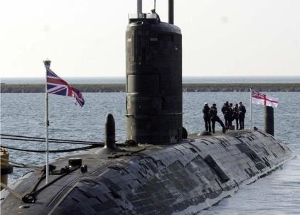 Submarine_pic