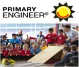Primary Engineer 1